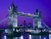 tower-bridge-london-1