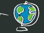 Szig_tudnap_logo
