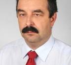 miklos_zoltan