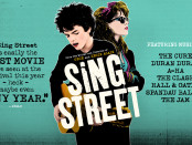 singstreet1
