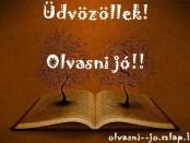 olvasnijo