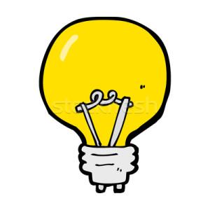 4831231_rajz-villanykorte-feny-terv-muveszet-felirat