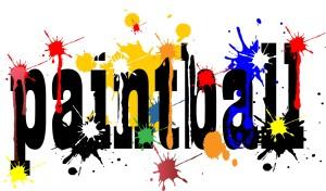 painball1