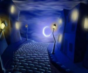 hold-es-az-almok-jelentese