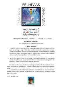 plakát.3