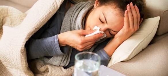 influenza_90