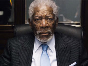Morgan-Freeman-London-Has-Fallen