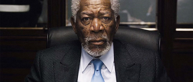 Morgan-Freeman-London-Has-Fallen