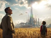 wide-tomorrowland-movie-2015-wallpaper-750x380