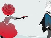 JuliaStarchenko_war_of_roses_4 (1)