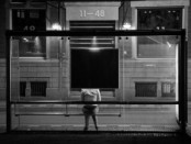 bus-stop-384617_640